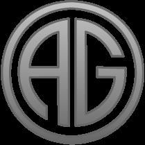 Aromática Global®